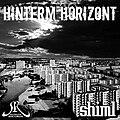 Hinterm Horizont - Cover.jpg