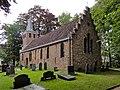 Hippolytuskerk Olterterp.jpg
