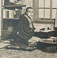 Hiratsuka Raicho 1949.jpg