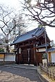 Hirosemachi, Aoba Ward, Sendai, Miyagi Prefecture 980-0873, Japan - panoramio.jpg