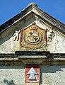 Hirrlingen-Schloss-Tor-Wappen3816.jpg