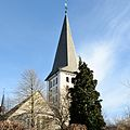 Hirschberg 025 (12053579034).jpg