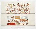 Histoire de l'Art Egyptien by Theodor de Bry, digitally enhanced by rawpixel-com 118.jpg