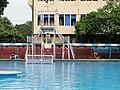Historic Calcutta Swimming Club - panoramio.jpg