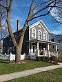 Historic Home on Ellsworth Street, Naperville, IL.jpg