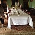 Historical dining.jpg