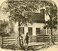 History of Greene county, Illinois- its past and present (1879) (14784143182).jpg