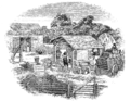History of Hudson County and of the Old Village of Bergen 0023.png