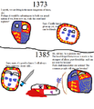 "History of the Anglo-Portuguese alliance pt.1 ""Humble beginnings"".png"