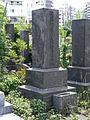 HitotsuyanagiSuenori20120623.jpg