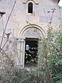 Hnevank Monastery (58).jpg