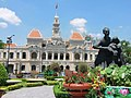 Ho Chi Minh City People's Committee Building01.jpg