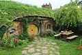 Hobbit hole with yellow door 2.jpg