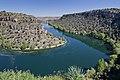 Hoces del río Duratón - 02.jpg