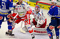 Hockey pictures-micheu-EC VSV vs HCB Südtirol 03252014 (153 von 180) (13666524273).jpg