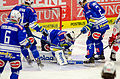 Hockey pictures-micheu-EC VSV vs HCB Südtirol 03252014 (23 von 180) (13668401114).jpg