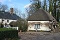 Hockworthy, cottages at Waterslade - geograph.org.uk - 148264.jpg