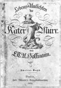 HoffmannLebensAnsichten1855Bd2.png