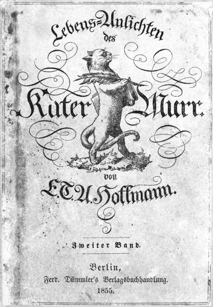 File:HoffmannLebensAnsichten1855Bd2.png