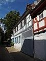 Hofheim, Webergasse 4.JPG