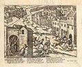 Hoggenberg-Massacre à Saint Valérie, rue de la Somme.jpg