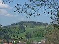 Hohenegg und Mariaberg - panoramio.jpg