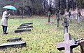 Hohenfels - Stalag 383- Gräber polnischer Kriegsgefangener.jpg
