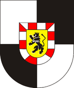 Description de l'image Hohenzollern-Hechingen-1.PNG.