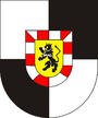 Hohenzollern-Hechingen-1.PNG