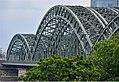 Hohenzollernbrücke (fragment).jpg