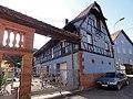 Hohfrankenheim rEglise 10.JPG