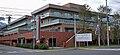 Hokkaido Medical Center for Child Health and Rehabilitation.jpg