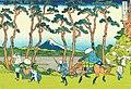 Hokusai23 hodogaya.jpg