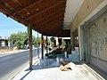 Holidays Greece - panoramio (479).jpg