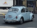 Hollywood VW Kaefer P4050187.jpg