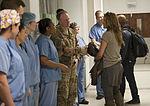 Hollywood celebrities meet service members 130409-A-SW098-052.jpg