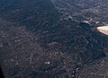 Hollywood from United 653 (8396388131).jpg