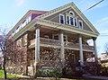 Holton Home 148 Western Avenue Brattleboro.jpg