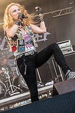 Holy Moses Metal Frenzy 2018 38.jpg