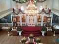 Holy Resurrection Orthodox Church Berlin, N.H..jpg