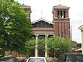 Holy Rosary Church in Indianapolis.jpg