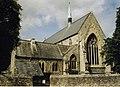 Holy Trinity, Winchester - geograph.org.uk - 1504351.jpg
