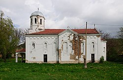 Holy Trinity church - Lilyak.jpg
