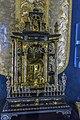 Home Altar Shrine (Loreta) 01(js).jpg