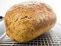 Home made bread (13015279935).jpg