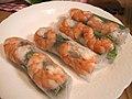Homemade spring rolls (7010969349).jpg