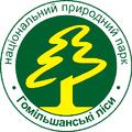 Homilshanski Lisy.png