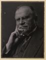 Hon. L.P. Brodeur, Lieutenant-Governor of the Province of Quebec - 6 (HS85-10-42165-6) original.tif