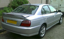 Honda Accord 2001 Sport Rear.jpg