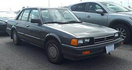 Honda Accord Wikiwand